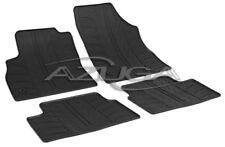 Design Gummimatten für Opel Astra K / Sportstourer ab 10/2015 Gummi-Fußmatten