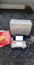 Nintendo 3DS Console Boxed