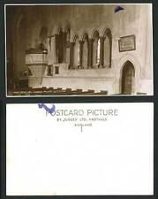 Judges Ltd Collectable Hampshire Postcards