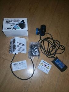 Tunze turbelle nanostream 6040 DC aquarium circulation pump wavemaker powerhead