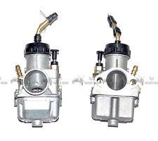 2 Carburetor K-68 Vergaser Carburateur Dnepr URAL K 750 NEW