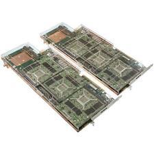 HP MultiGPU Carrier 6 NVIDIA Quadro 3000M PCI-E Graphics Option Kit 667762-B21