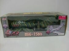 21st Century Ultimate Soldier 1 18 F-104 Starfighter Camo