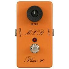 Mxr Csp-101Sl Script Phase 90 Led Musical Instruments