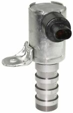 Engine Variable Timing Solenoid-VIN: K Wells TS1002