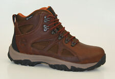 Timberland Bridgeton Boots Gr 43 US 9 Herren Wanderschuhe Wasserdicht A1AOX
