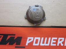 Kupplungsdeckel Husqvarna FACTORY RACING KTM Husaberg TE TC SXF EXC 79230626000R