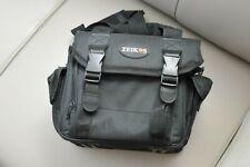 Zeikos Deluxe Soft Medium Camera and Video Bag