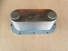 Oil Cooler 53 / 71 / 318 / 426 Series - 12 or 13 Plates