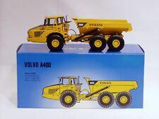 Volvo A40D Dump Truck - 1/50 - Motorart #10267 - MIB
