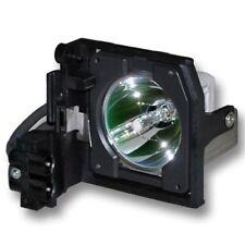 Alda PQ Original Lampes de projecteur / pour 3M Numérique Média Système 810