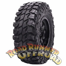 R17 Inch 4x4s/Trucks Tyres