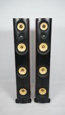 PSB Imagine T2 Tower Floorstanding Speakers - Original Boxes - 5 Driver Array
