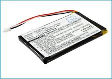 3.7 V Batteria per TomTom GO 630, GO 530 LIVE, GO 720, GO 730T, GO 930, GO 630t