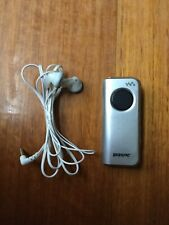 Sony FM/AM Walkman Radio