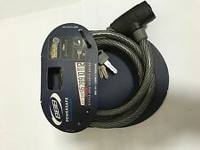 BBB BBL-31 - PowerSafe Cable Lock - new