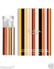 PAUL SMITH EXTREME AFTERSHAVE LOTION 100ml SPRAY BNIB *SEALED  FREE POST