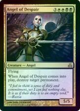 Angel of Despair - Foil New MTG Guildpact Magic