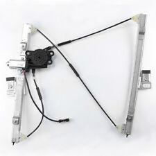 Mecanisme de remonte vitre electrique avant droit VW polo 94 à 01 =850451 980043