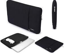 Laptop sleeve carry bag pouch For 13 13.3 inch Macbook Pro Air Retina ACER HP LG