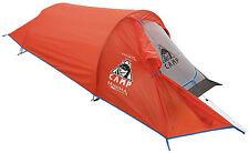 Minima 1 SuperLite  SL Tenda Campeggio Bivacco Extreme Light Leggera Camp