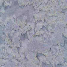 Hoffman 1895-420 Ice Tea Hand Dyed Watercolor Batik Priced per ½ yard