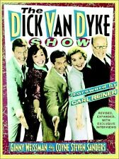 Dick Van Dyke Show, The by Ginny Weissman, Coyne Steven Sanders