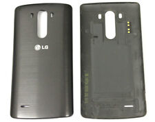 Original LG Optimus G3 D850 D855 Akkudeckel Akku Deckel Backcover NFC