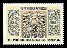 Oostenrijk - 1966 - Mi. 1207 - Postfris - BD095