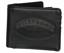 Billabong Billetera ~ Junction Negro