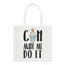 Laughter Gin Is The meilleur MEDECINE BALL PETIT SAC FOURRE-TOUT -