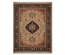 Medallion 10 X 14 Ft Size Area Rugs For Sale Ebay