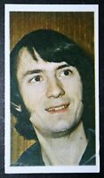 The Monkees   Mike Nesmith    1960's  Pop Star    Photo Card # EXC