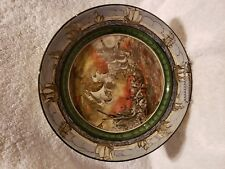 Royal Doulton The Spanish Armada D3086 Plate