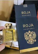 Roja Oligarch Uomo - 50 ml Eau De Parfum