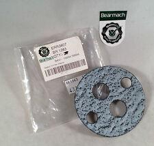 Bearmach Land Rover Serie 2 2a 3 filtro de aceite de la vivienda para bloquear Junta-err3607