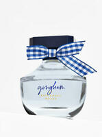 *$10 OFF* Gingham Perfume 2.5 oz Perfume ~BOXED~ Bath & Body Works Ships Free!