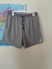 Nike challenger shorts 7