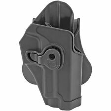 Right Hand Swivel Holster for Sig Sauer P220 P225 P226 P228 P229 & Norinco NP22