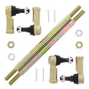 HONDA TRX TRX500 FE / FM 2005 - 2013 All Balls Heavy Duty Tie Rod Upgrade Kit