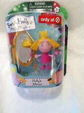 Ben & Holly's Little Kingdom HOLLY'S MIRROR Target Exclusive Figure