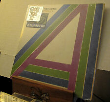 """DEATH CAB FOR CUTIE tractor rape chain Live RSD 2016 WHITE 7"""" guided by voices"""