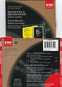 EMI CLASSICS CLASSICAL CD ALBUMS (11) DISCS, FRONT & BACK INLAYS (NO CASES)