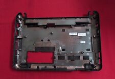 SAMSUNG NOTEBOOK  NP-N130 BOTTOM BASE BA75-02275C