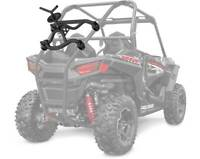 NEW OEM Polaris RZR One Spare Tire Carrier - Keeps Cargo Space Free - 2880148