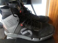addidas 5 Ten Mtb Boots