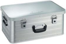 Enders Aluminiumbox Classic 47 Liter Volumen Transportbox