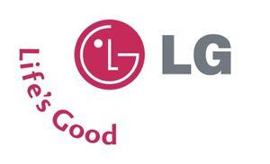 LG FRIDGE DOOR SHELF/BASKET FOR GC-L247ENSL