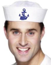 Us Sailor Doughboy Hat NEW