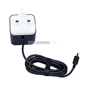 Genuine Amazon 21W AC Power Adapter 2nd Generation for Echo Fire TV BLK PS73BR